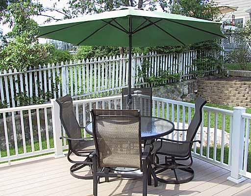 Composite deck composite deck sale for Composite decking sale